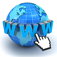 1991 World Wide Web